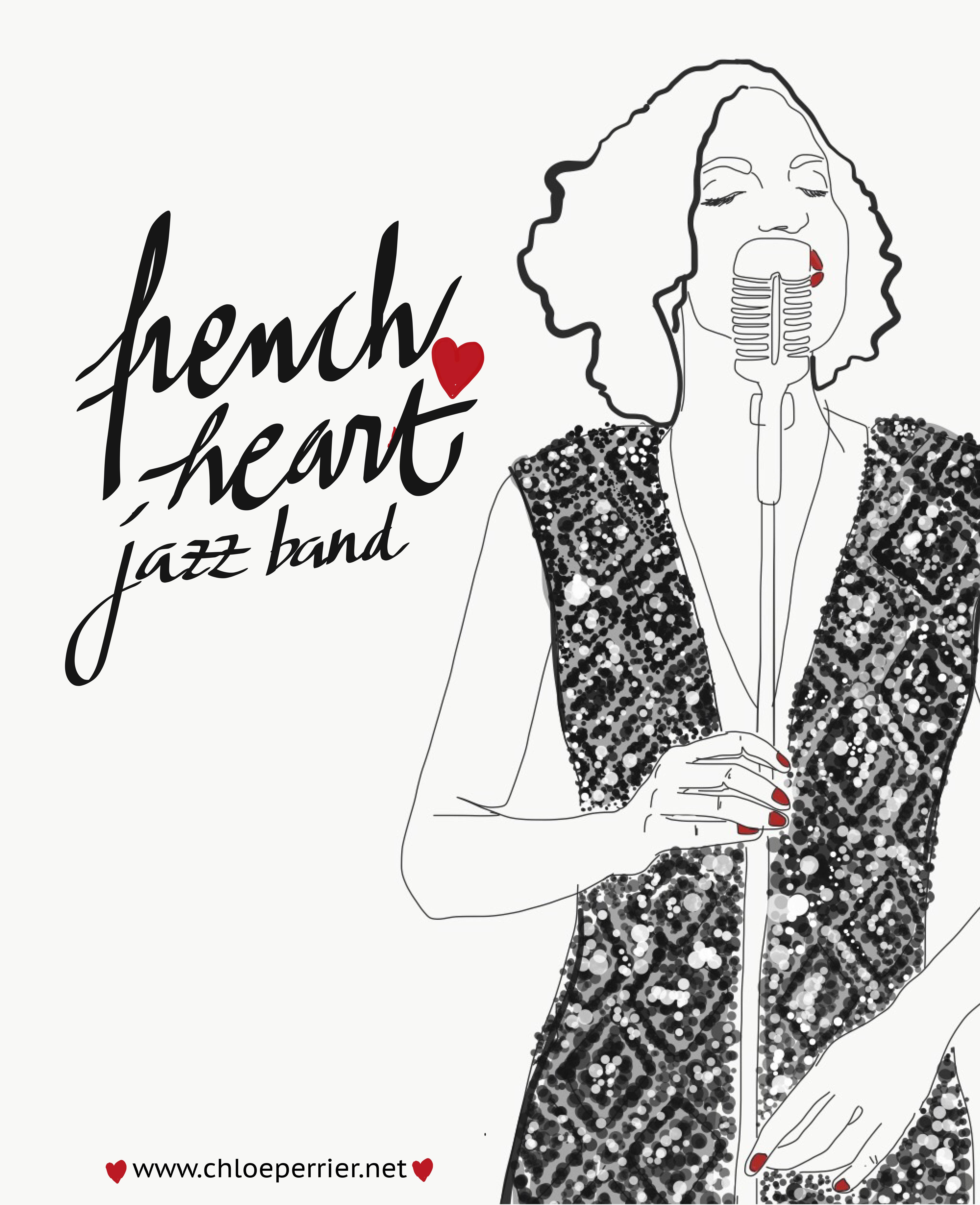 French Heart Jazz Band.jpeg