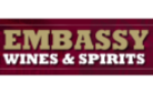 embassy-wines-spirits