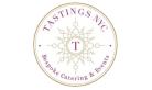 tastingsnyc